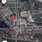 Cửa hàng mặt đường 379 thị trấn văn giang