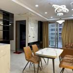 Chỉ Với 12 Triệu Có Ngay Căn Hộ 2 Phòng Ngủfull Nt View Biệt Thự Tại Happy Residence