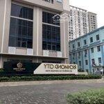 Chung Cư Richmond City Quận Bình Thạnh 68M² 2Pn