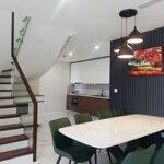 Duplex Sunshine City 156 - 205M2 Giá Tốt View Đẹp!