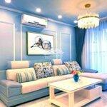 Cho Thuê Ch Hưng Phúc - Happy Residence, 2 Phòng Ngủ2 Wc