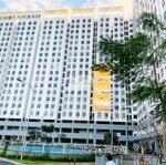 Bán Căn Hộ Marina Tower 71.6M2, 2 Phòng Ngủ 2 Vệ Sinh Sổ Hồng