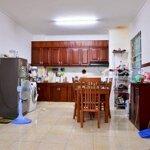 Căn Hộ Chung Cư Cửu Long Cần Bán, 2 Phòng Ngủ Giá: 2,75Tỷ