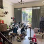 Gia đình cần bán nhà mặt tièn 4 tầng tô hiến thành, phước mỹ, sơn trà, đà nẵng