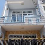 Nhà 5X26, 1Lầu+5Phòng Trọ Hẻm 7M 1/ Lê Đình Cẩn, P. Tân Tạo, Qbình Tân