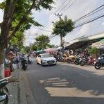 Kiot Chợ Hòa Xuân