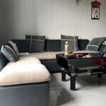 Chung Cư Conic Skyway 71M² 2 Pn