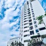 (Gấp) Cần Bán Căn Hộ Góc Tại Chung Cư Marina Tower