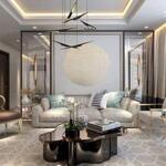 Cần Cho Thuê Gấp Căn Hộ Hưng Phúc (Happy Residence) Pmh, Q7 Nhà Đẹp, Giá Rẻ Nhất.