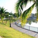 Bán Lô Khách Sạn Nguyễn Tất Thành Cam Ranh