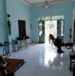 Bán nhà 2 tầng mặt tiền đặng nhữ lâm , thọ quang , sơn trà , gần đường yết kiêu