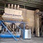 Kho xưởng 17000m2 tại cụm công nghiệp hoà an - ag