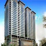Chung Cư Udic Riverside 122 Vĩnh Tuy 65M² 2Pn