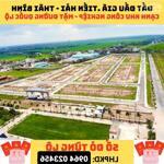 đất đấu giá- tiền hải center city- siêu phẩm bđs thái bình 0964 023456