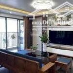 Cho Thuê Gấp Căn Hộ Hưng Phúc (Happy Residence), Pmh, 82M2, 2 Phòng Ngủ Nhà Đẹp
