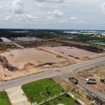 Bán 5ha đất khu công nghiệp khu vực long thành đồng nai