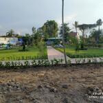 Đất Có Sổ Khu Tái Định Cư Lộc An- Bình Sơn
