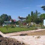 Đất Khu Tái Định Cư Sân Bay Long Thành - Lộc An