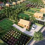 Cần bán đất nhà vườn nghỉ dưỡng tại tphcm và giá thấp hơn đất tỉnh rất nhiều.