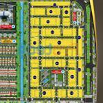 Bán lô 17 e6 kim long - đối diện trung tâm quận liên chiểu - đà nẵng. lh 0935.050.622