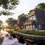 Bán biệt thự và shophouse làng hà lan ecopark đầu tư siêu lợi nhuận