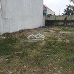 Bán Đất Vĩnh Lộc 5 X 15 Gần Ubnd Xã Vĩnh Lộc