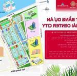 đất đất giá dự án trái diêm 3, tiền hải, thái bình - 25tr/m2 - sổ đỏ