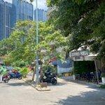 Tầng Trệt Chung Cư Phạm Viết Chánh,P19,Bt.diện Tích:72M2.