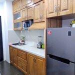 Cho thuê căn hộ ecolakeview đại từ 80m2 2 phòng ngủfullđồ