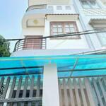 định cư nước ngoài cần bán gấp nhà đang ở 1tret 3 lầu hxh dương quảng hàm,gv giá 7.2tỷ