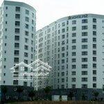 Chung cư .the splendor - 80m² 2 pn full nội thất