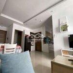 Chung cư i-home 1 54m² 2pn