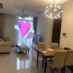 Bán căn hộ 1 phòng ngủ55m2 sở hữu vĩnh viễn giá tốt 4,5t