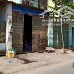 Bán Nhà Mặt Tiền Phan Đình Thông, Bình Tân, Có Sổ Hồng, Giá Rẻ