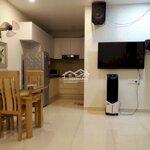 Chung cư dream home residence 63m² 2pn