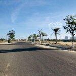 Đất Ngọc Dương Riverside 145.5M² Góc 2 Mặt Tiền