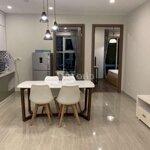 Chung Cư The Link 345-Cho Thuê1 70M² 2 Phòng Ngủfuull