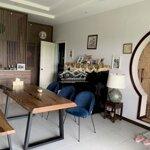 Share Phòng Căn Hộ Cc Riverside Residence Pmh130M2