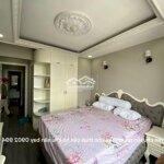 Bán căn the botanica 2 phòng ngủ73m2 nội thất siêu đẹp