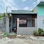 Nhà Hẻm 5M - Huỳnh Bá Chánh, Tân Kiên, Bình Chánh
