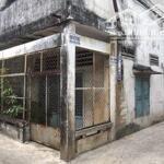 4 Tỷ Sở Hữu Ngay Nhà Mặt Tiền Phan Đình Thông, Bình Tân, Có Sổ Hồng, Giá Rẻ