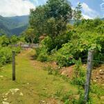 Bán đất kỳ sơn hòa bình dt 720m2 có 150 đất ở