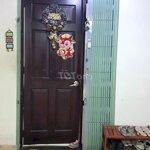 Cho thuê căn hộ chung cư khang gia, p14, q gò vấp.