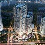 Cần bán căn hộ 93.5m153m chung cư hpc ..