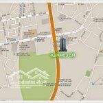 Cần bán căn chung cư flc 36 complex phạ ..
