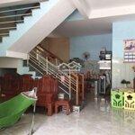 Cho thuê nhà nguyên căn 3 tầng ngô sĩ liên giá rẻ
