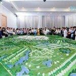 Biên Hòa New City Nhà Phố 100M2 Đã Có Sổ