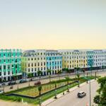 Quỹ căn trục đường lớn shop quảng trường biển sầm sơn, đầu tư thắng lớn liên hệ 0914989087