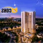 Bảng giá căn hộ bcons sala tháng 5/2021, mở bán 50 căn suất nội bộ hàng full đẹp