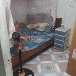 Bán Nhà Cấp 4 Gác Lửng K360 Nguyễn Tri Phương, Các